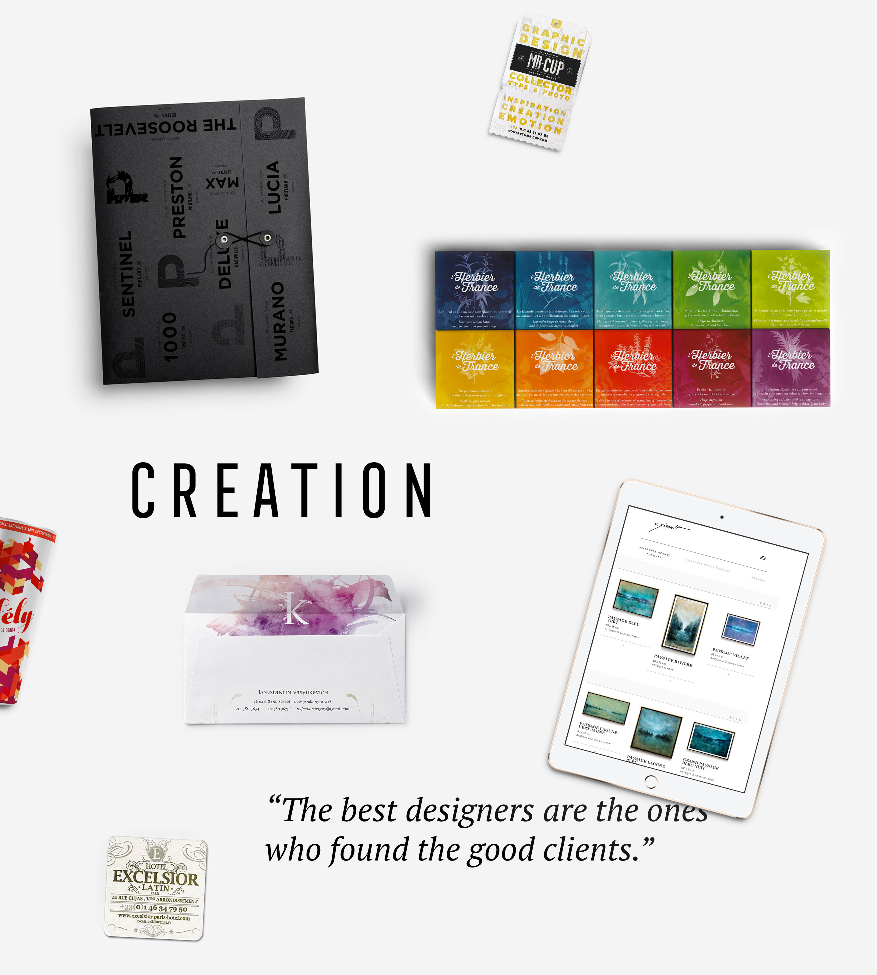 creation-11