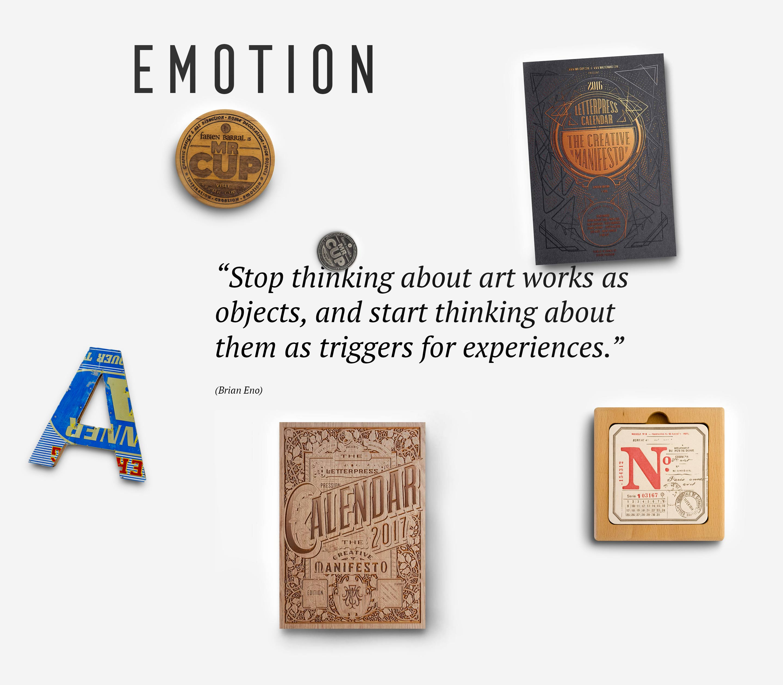 emotion-4
