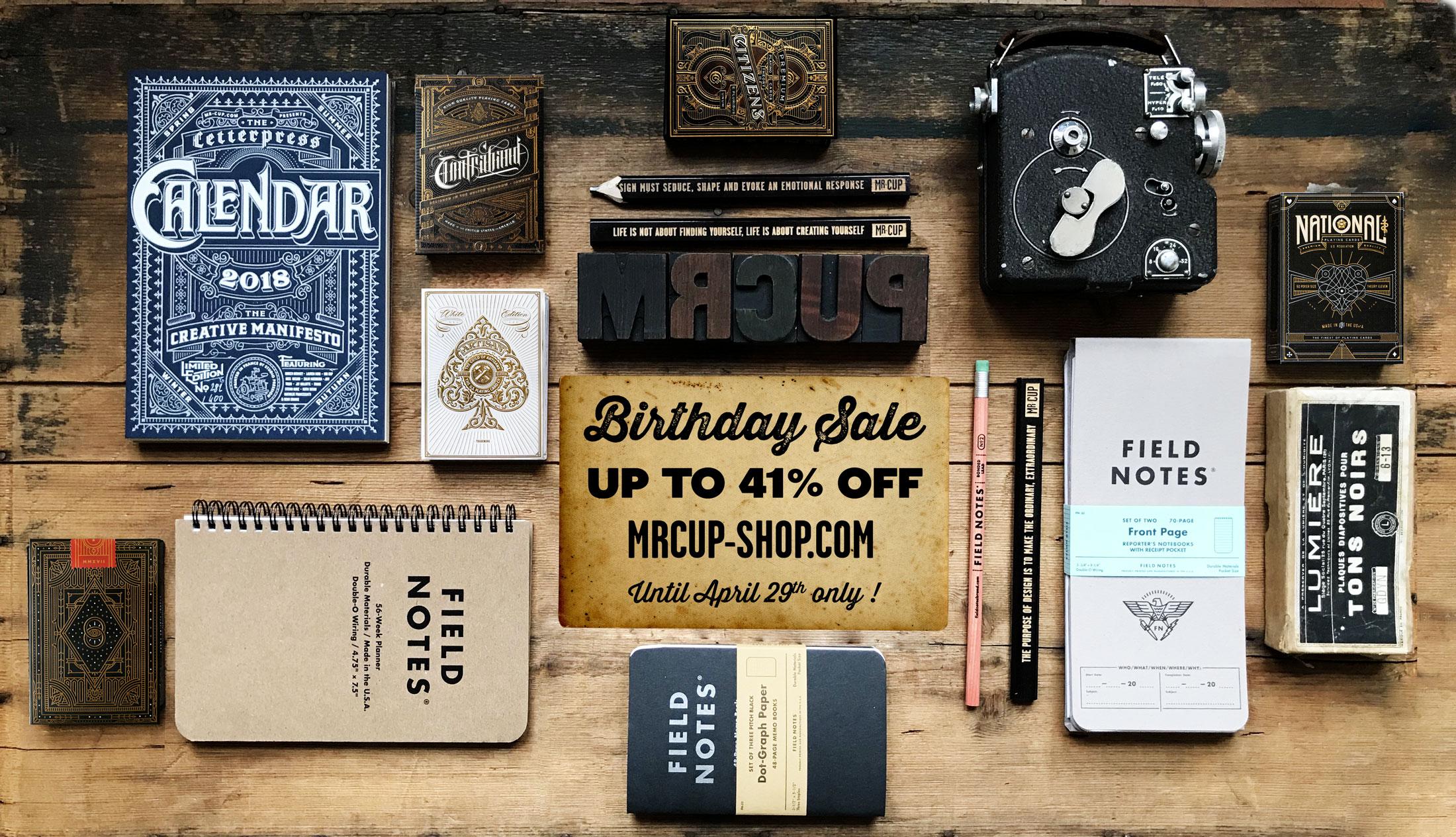 birthday-sale-2018