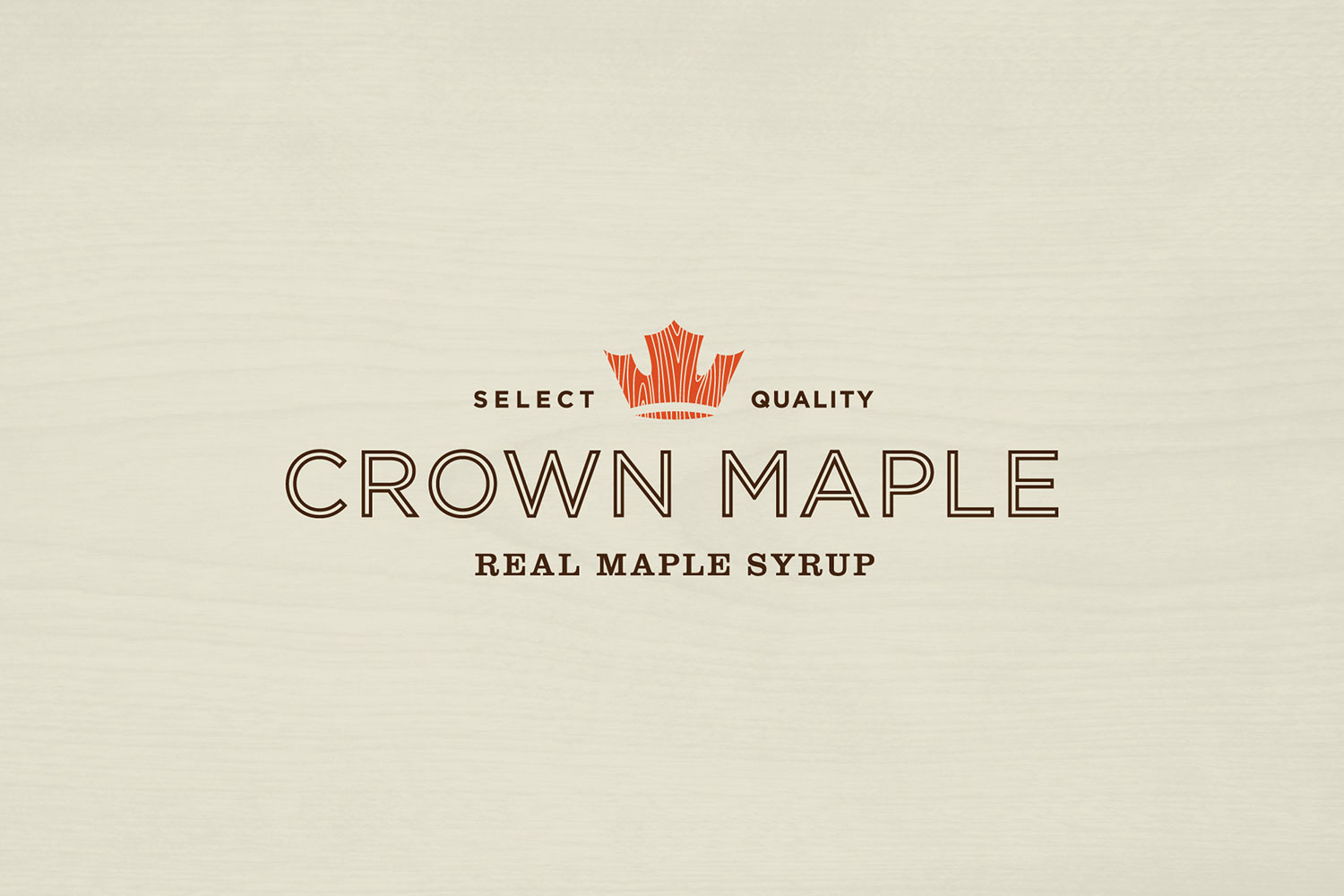 crownmapple mrcup 05