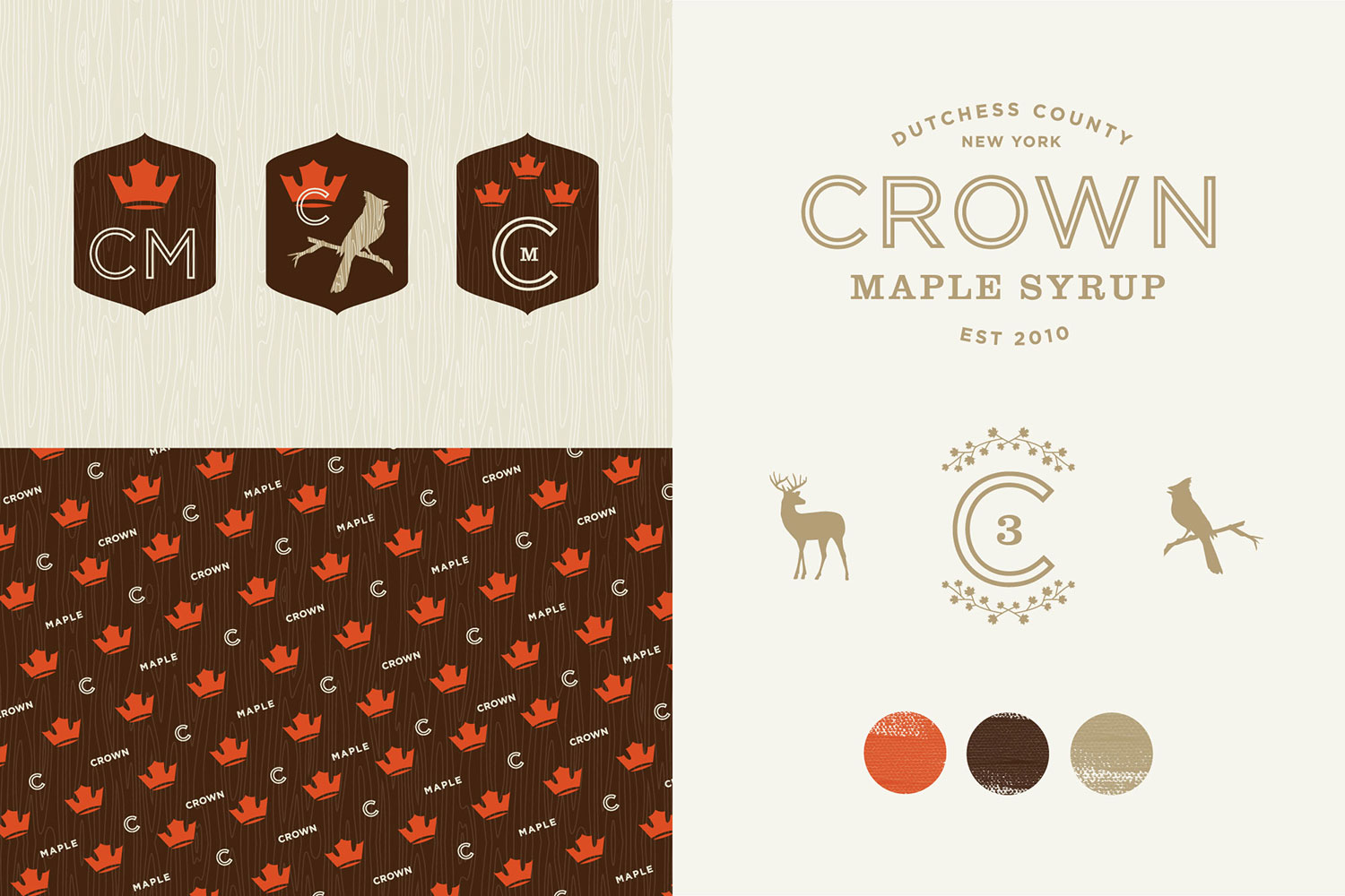 crownmapple mrcup 06