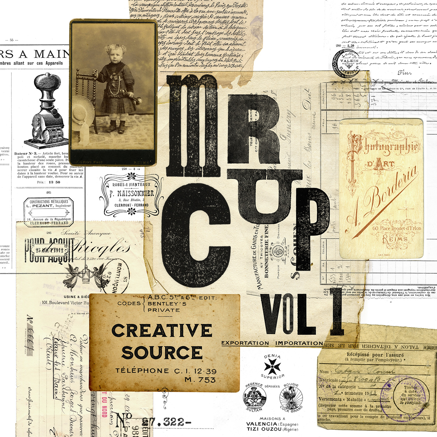 mrcup creativesource1 01