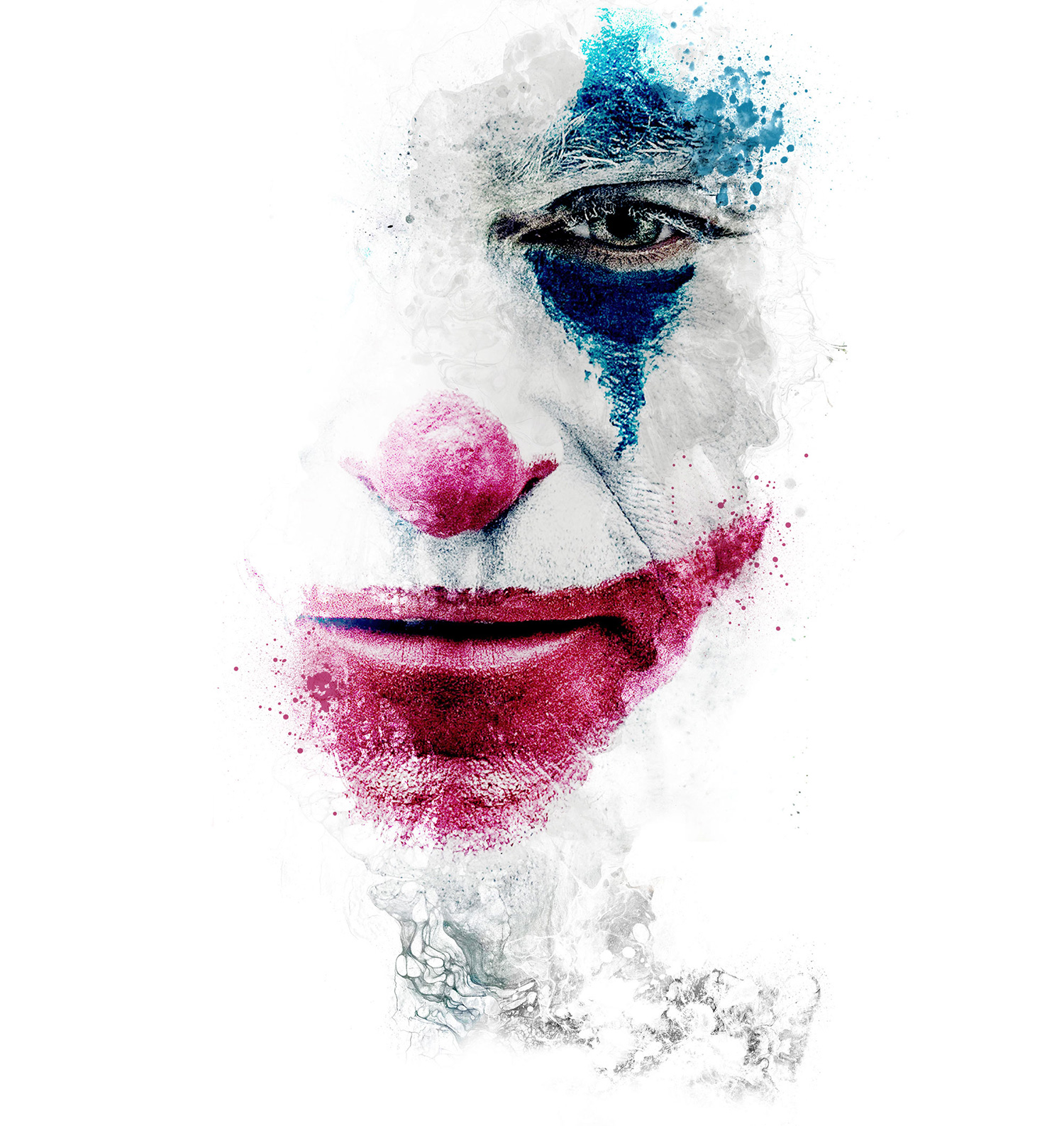 joker by Mr Cup