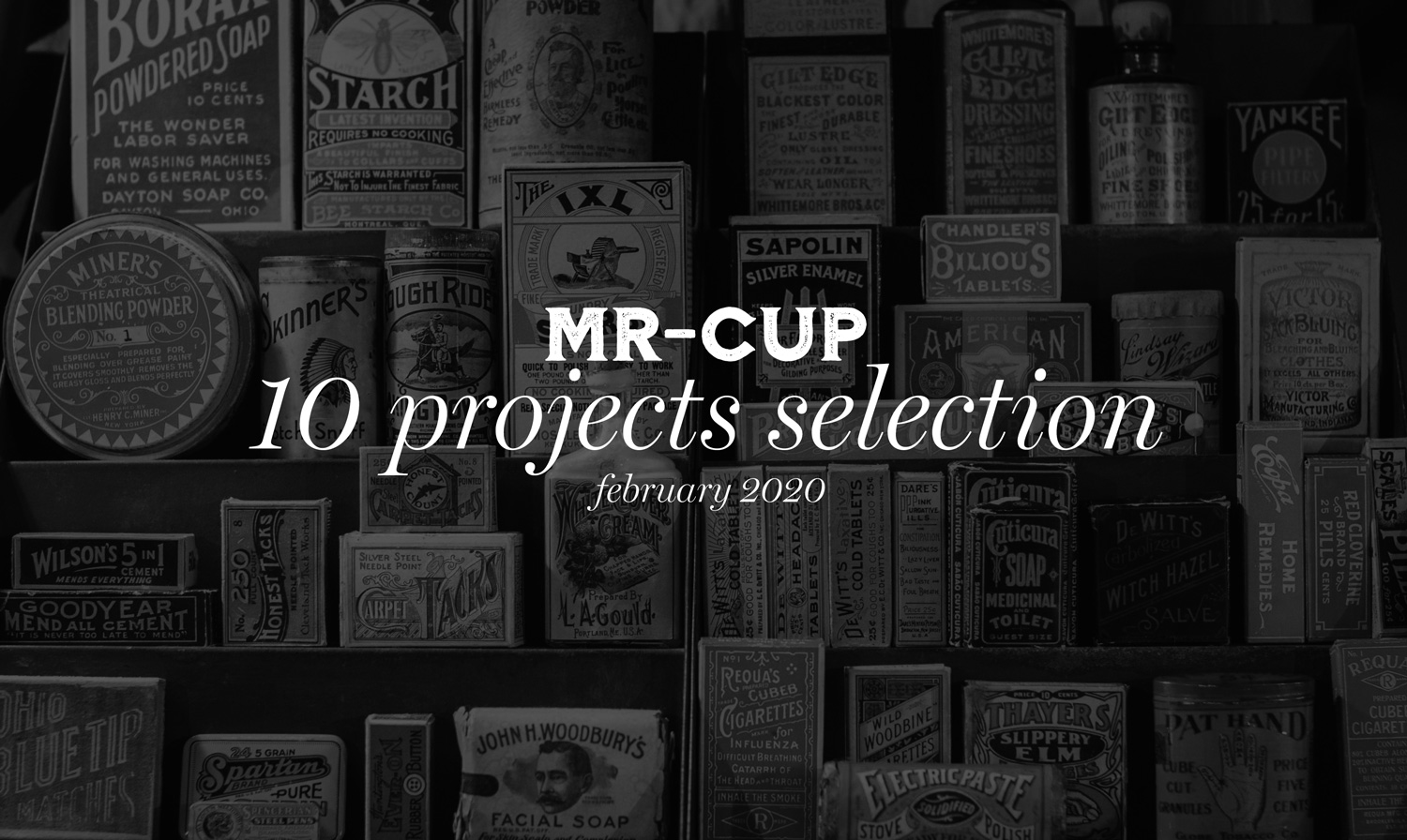 10projects022020 mrcup 01