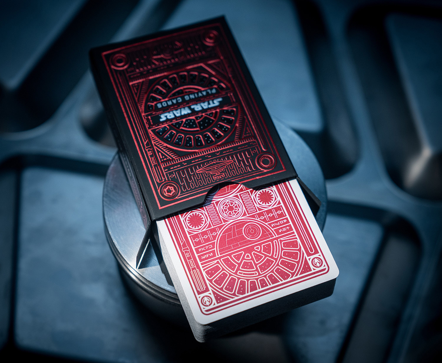 sw playingcards mrcup 04