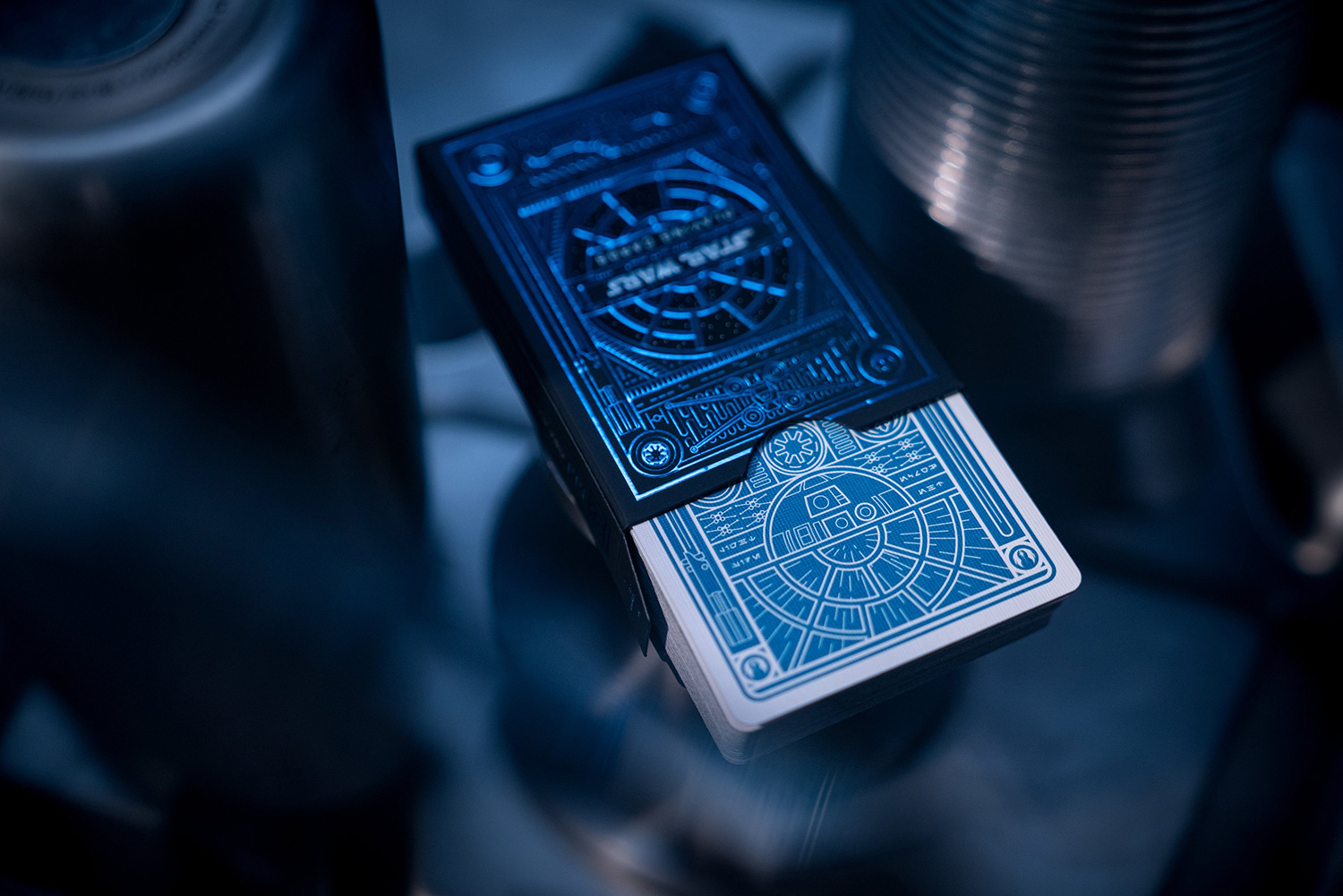 sw playingcards mrcup 10