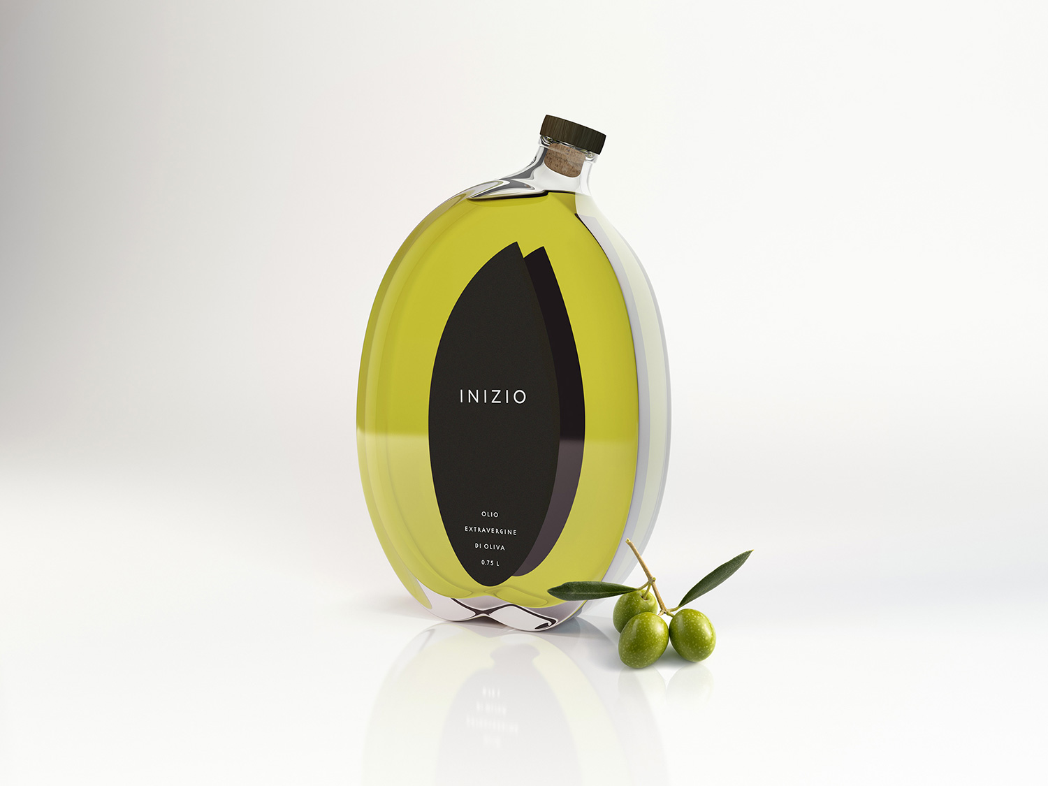 mrcup oliveoil 15