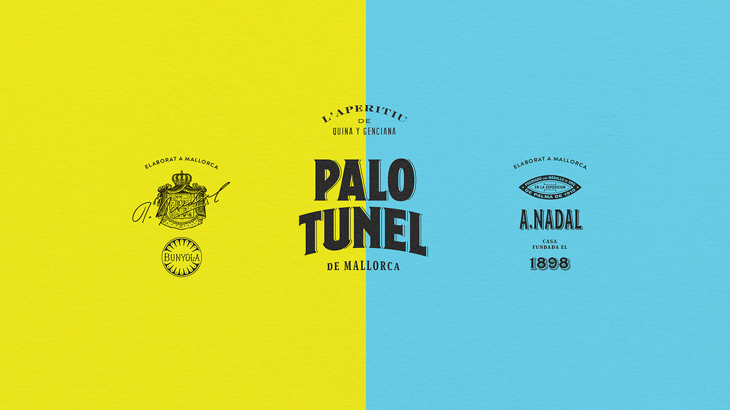 palotunnel mrcup 03