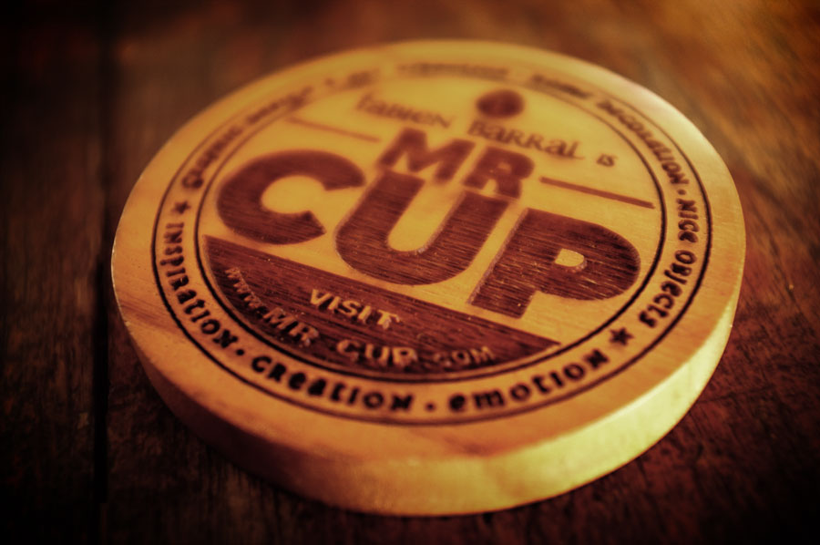 mrcup-products-15