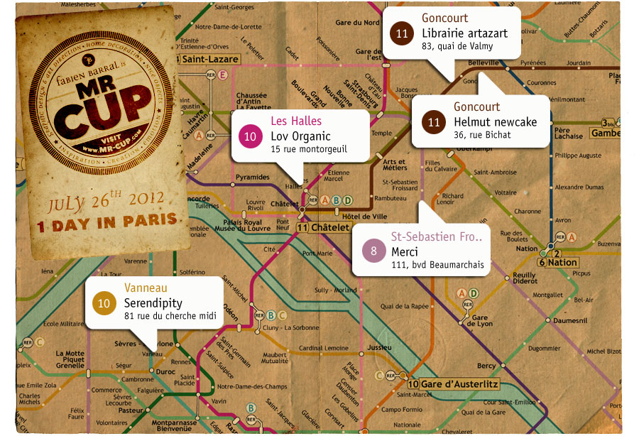 Mrcup-paris-map