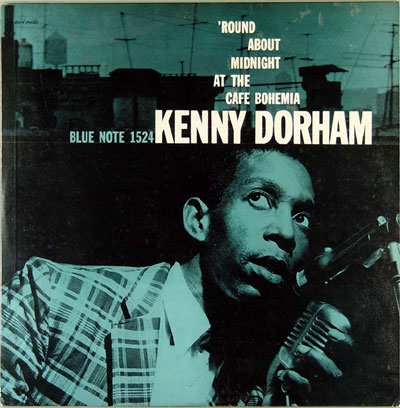 Blue note jazz sleeve www.mr-cup.com