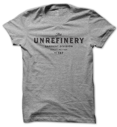 theunrefinery-mrcup-04