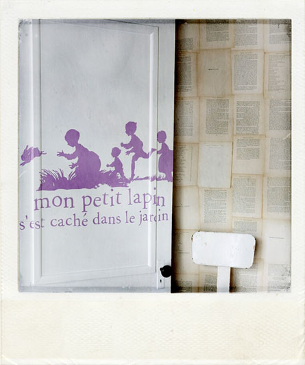 Kids wall stickers by www.mr-cup.com