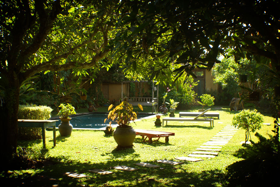 Pascal and Claude house for sale in Jimbaran Bali www.mr-cup.com