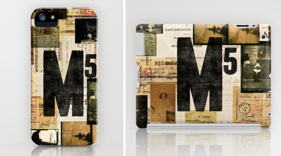 Mr Cup iphone, ipad & arts on sale at society6
