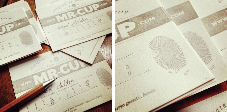 mrcup-woodholder-certificate
