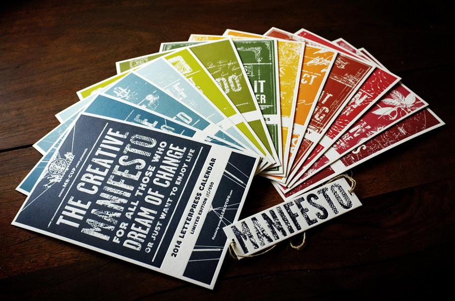letterpresscalendar-mrcup-01