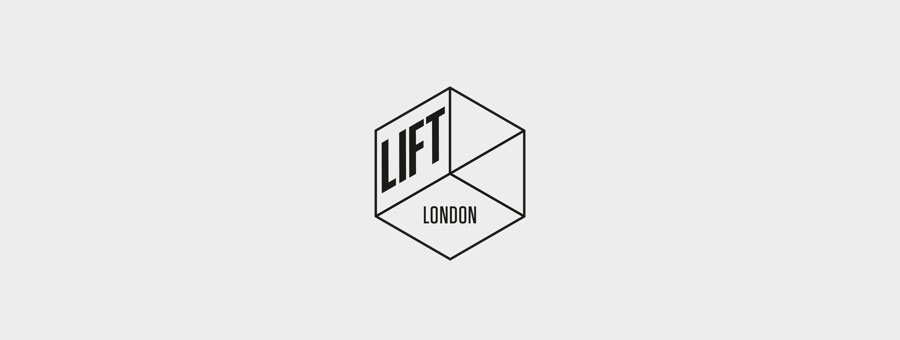 Microsoft Studios Lift London by Alex Townsend via www.mr-cup.com