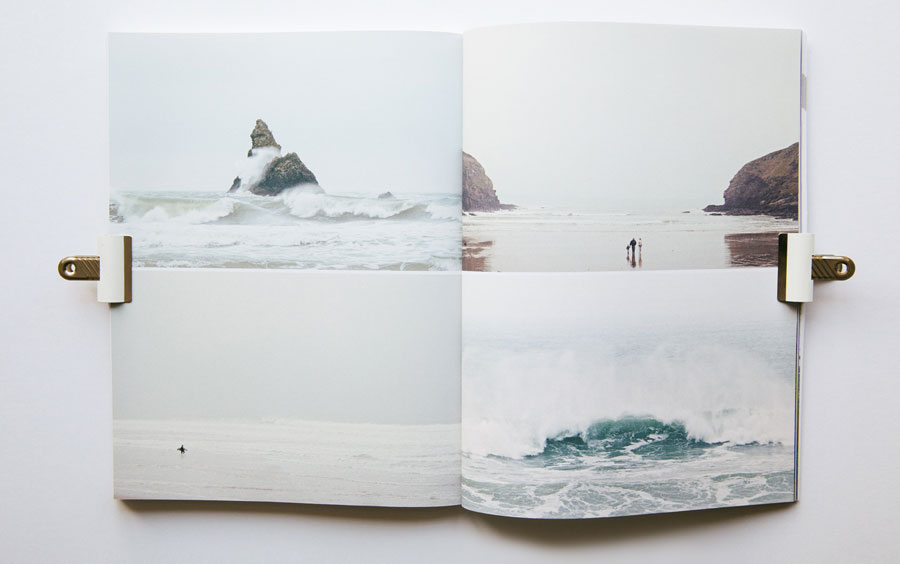 cereal magazine via www.mr-cup.com