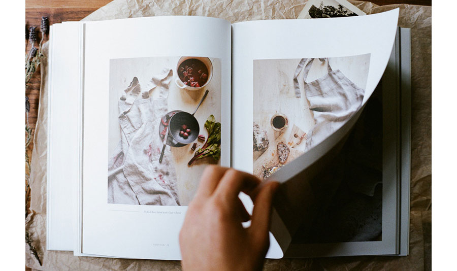 kinfolk magazine via www.mr-cup.com