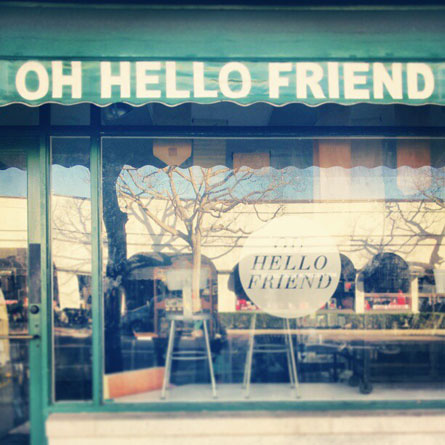 oh hello friend shop www.mr-cup.com
