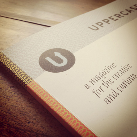 uppercase-mrcup-08