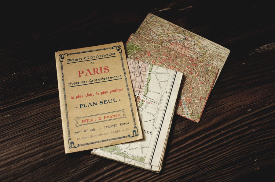 Vintage maps now available at www.mr-cup.com