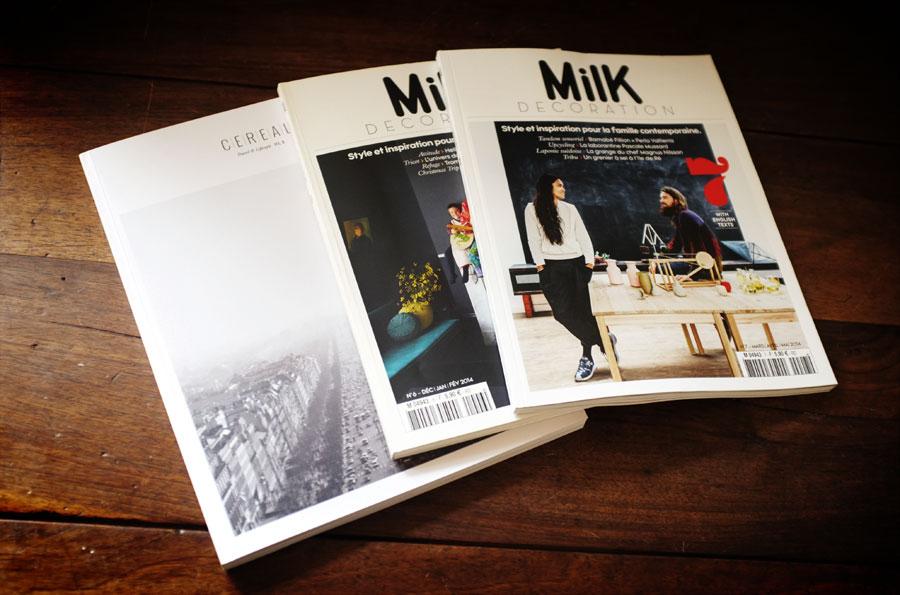 magazines-mrcup-01