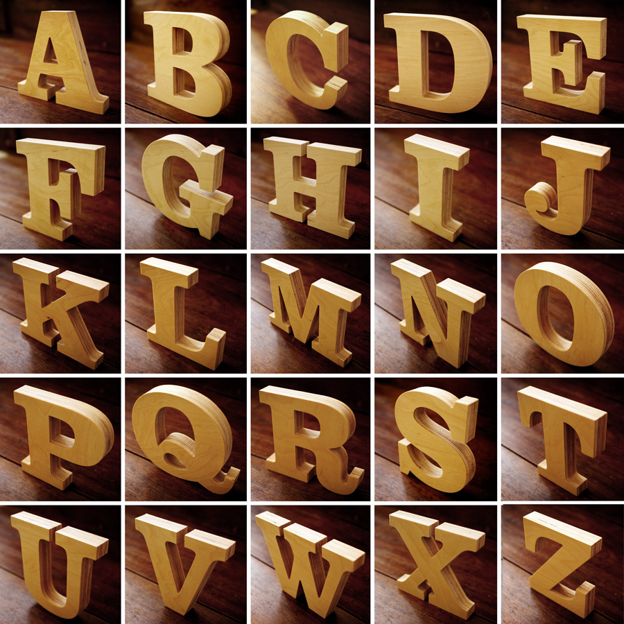 woodletters2014-mrcup-00
