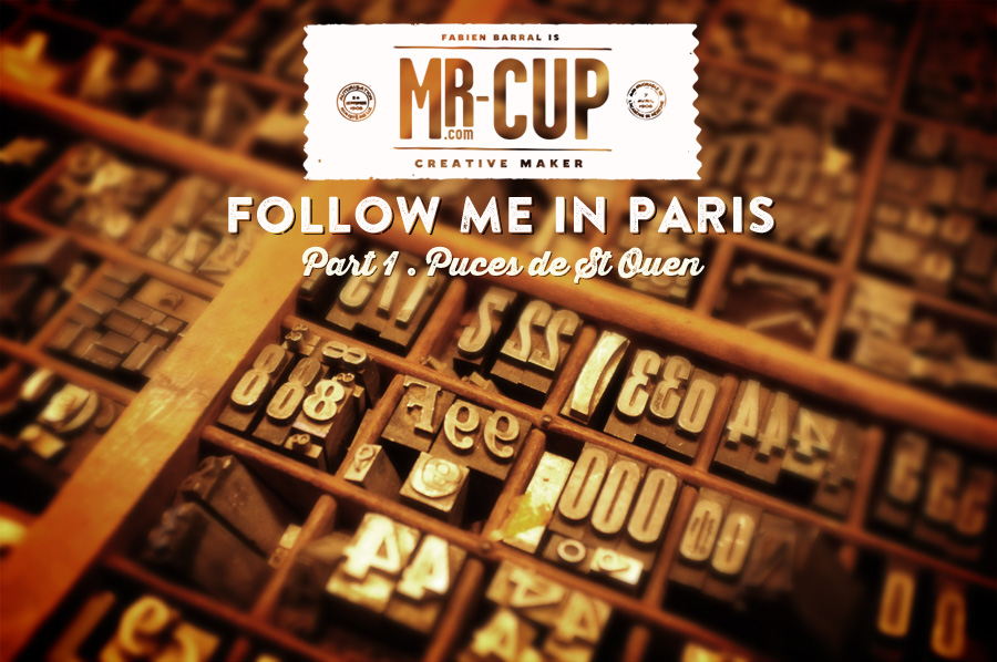 paris1-mrcup-01