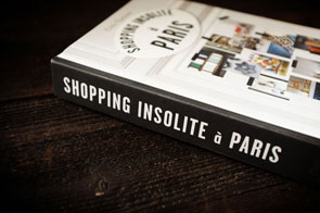 paris city guide by www.mr-cup.com