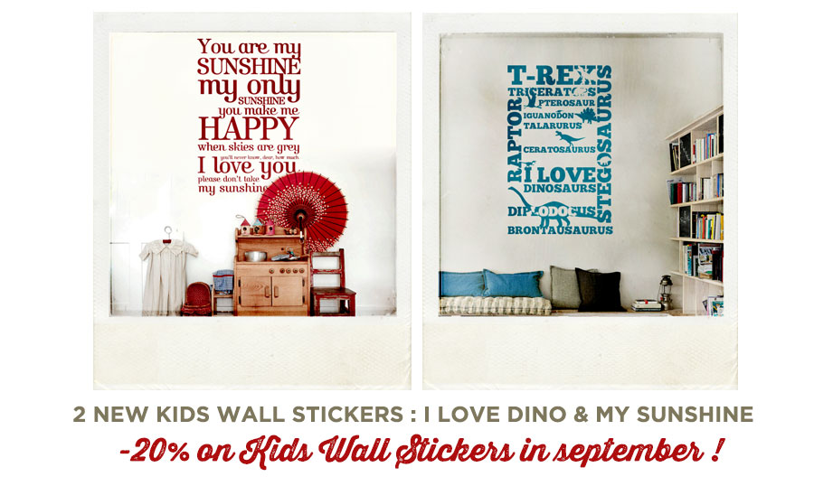 kids-stickers