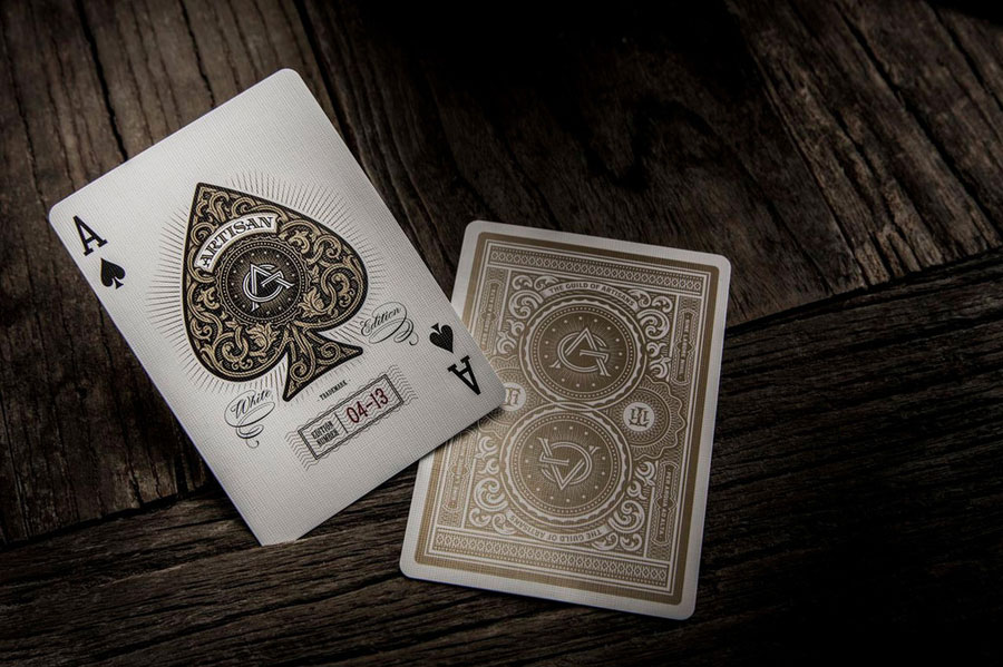 theory11 playing cards via www.mr-cup.com