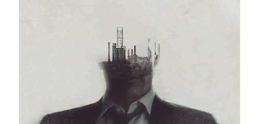 truedetective-mrcup-05