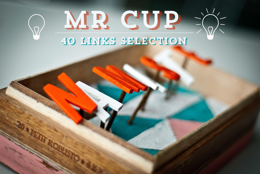 www.mr-cup.com april links selection