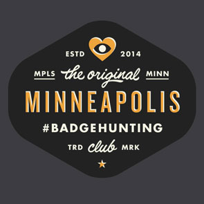 15-badgehunting-mrcup