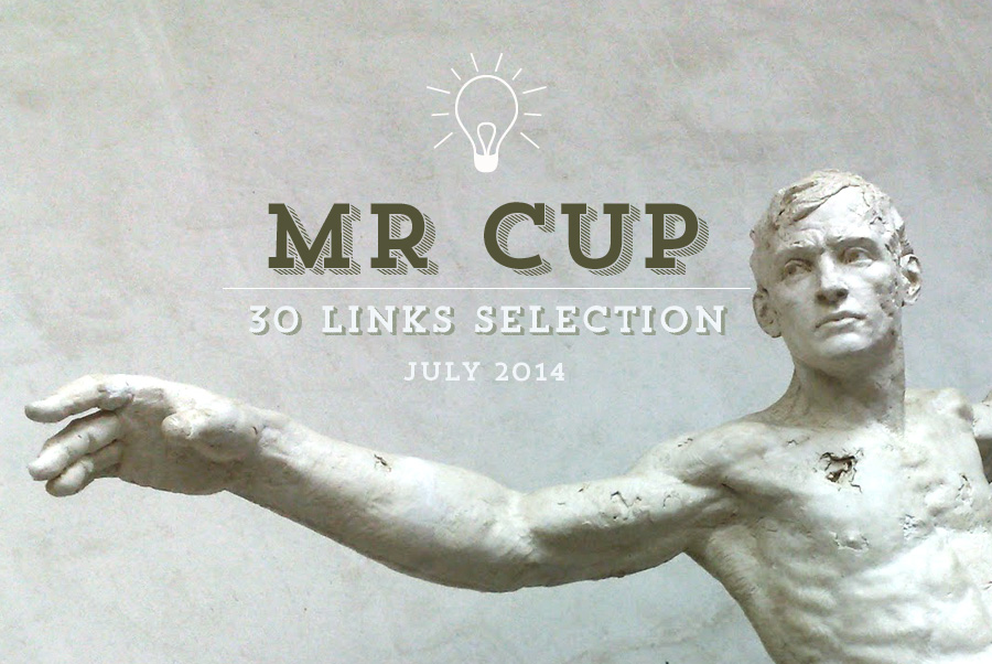 mrcup-links-july2014