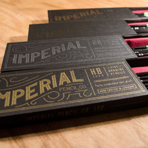 22-Imperial-Pencil-Co-mrcup