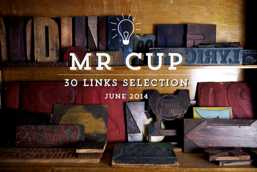 mrcup-links-june2014