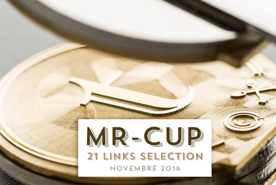 mrcup-links-nov2014