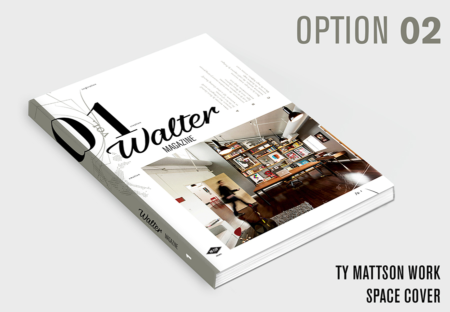 walter cover option02