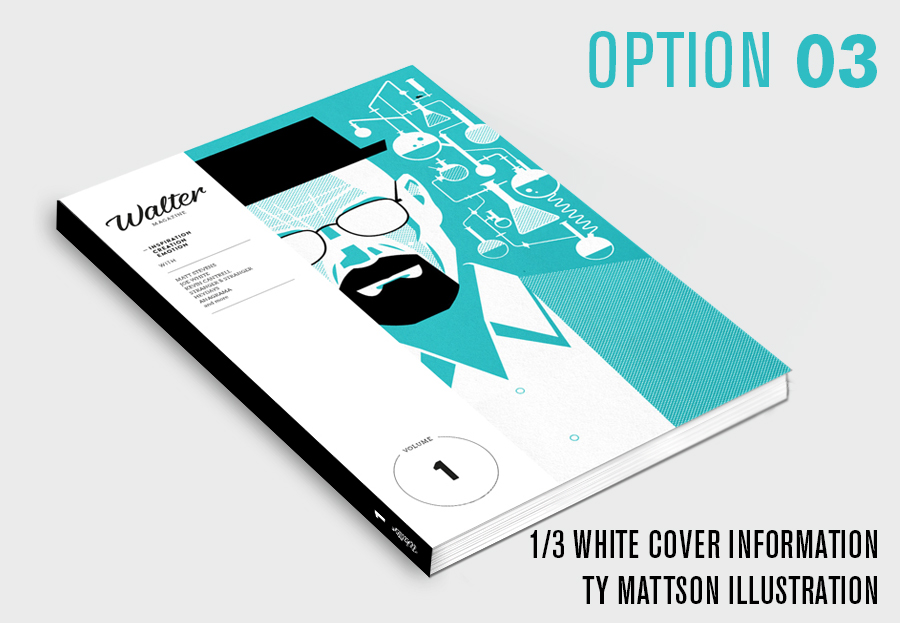 walter cover option03