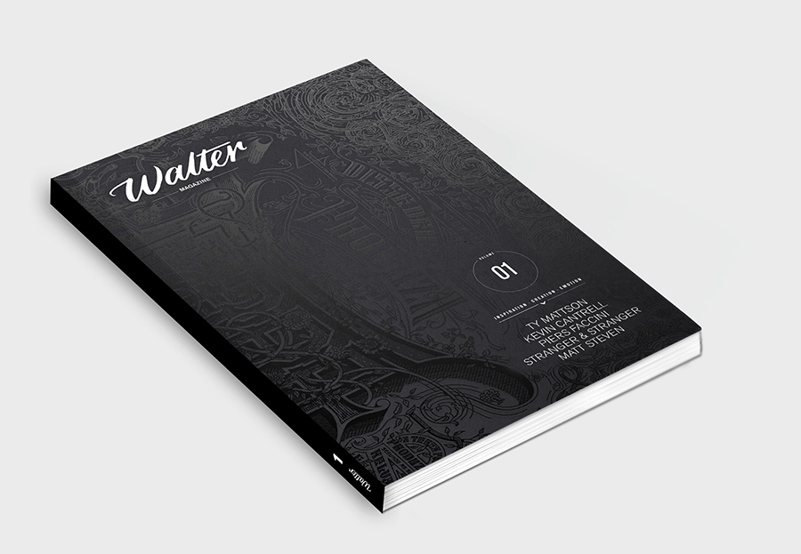 walter preview 02