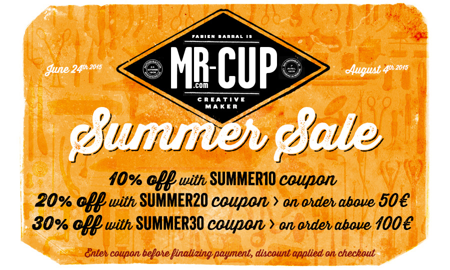 summersale mrcup 01