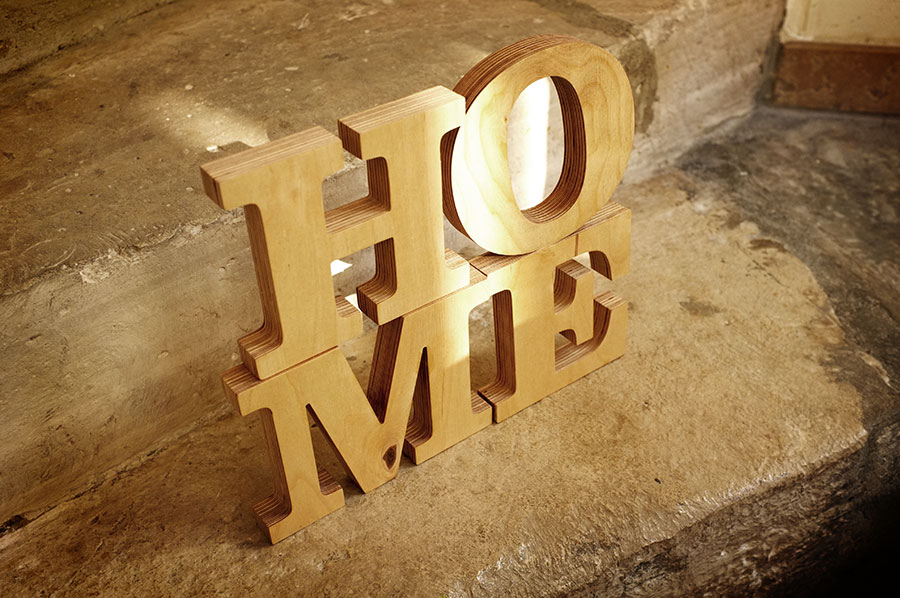 woodletters2014 mrcup 39 1