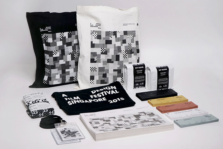 Design film festival by Anonymous via  www.mr-cup.com