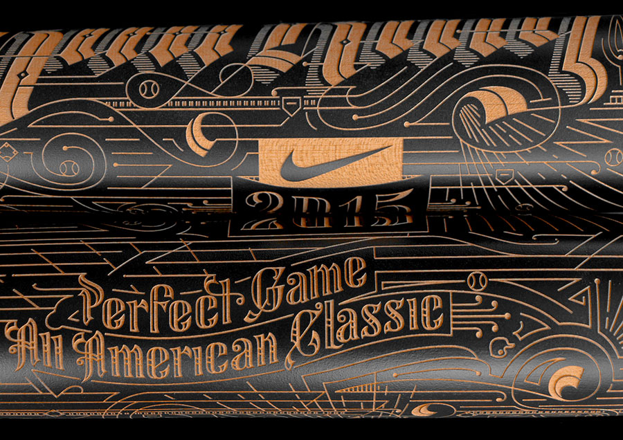 cantrell nike bat via www.mr-cup.com