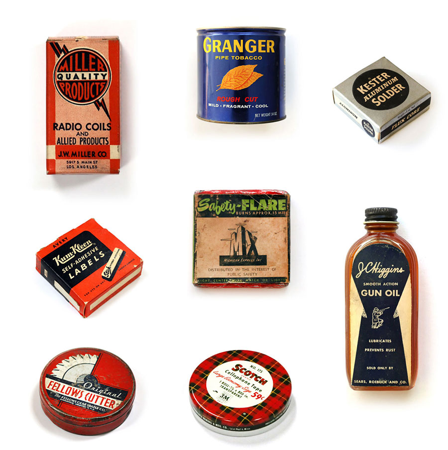 purvoyers of packaging via www.mr-cup.com