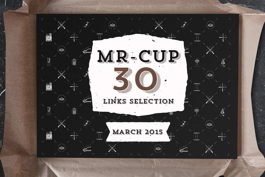mrcup links march2015