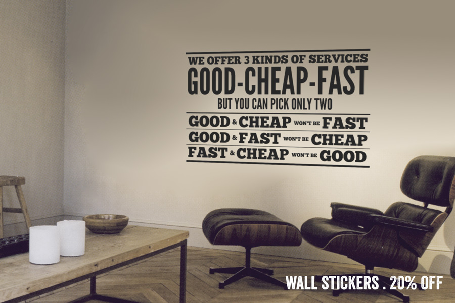 wall stickers2